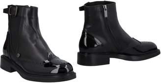 Loretta Pettinari Ankle boots - Item 11493895HD