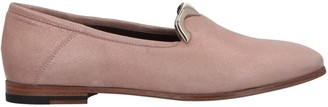 Bruno Magli MAGLI by Loafers - Item 11620293MI