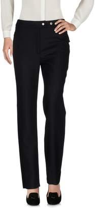 Acne Studios Casual pants - Item 13014456VH