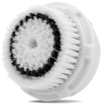 clarisonic Brush Head - Sensitive