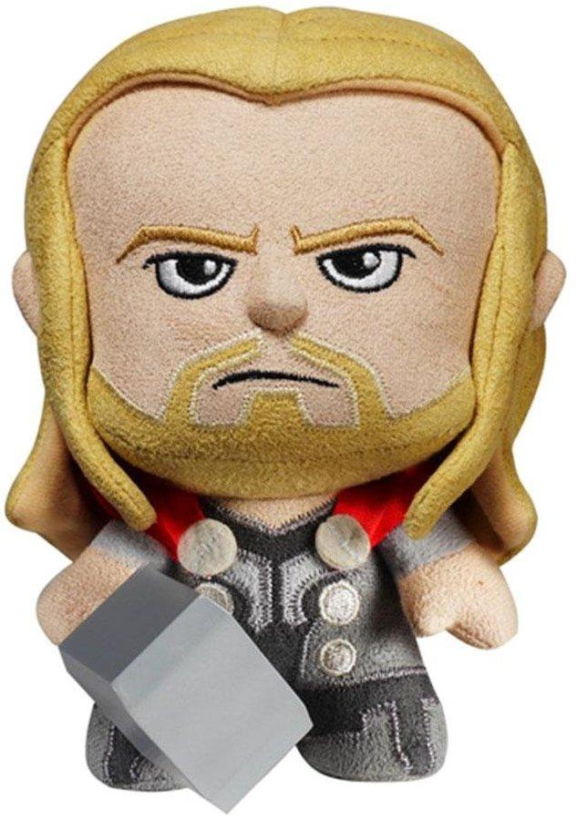 Funko Fabrikations: Avengers 2 - Thor