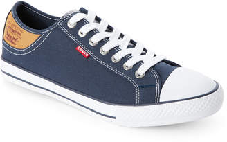 Levi's Stan Buck Sneakers
