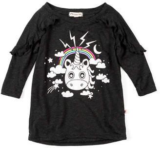Appaman Amelie T-Shirt