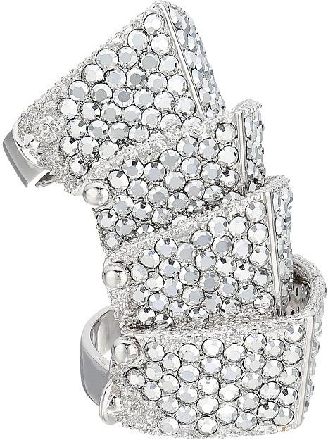 Vivienne WestwoodVivienne Westwood - Regent Ring Ring