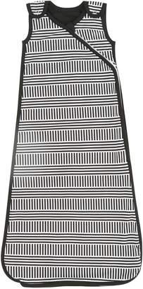 OILO Jersey Wearable Blanket