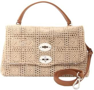 Zanellato Postina Small Bag