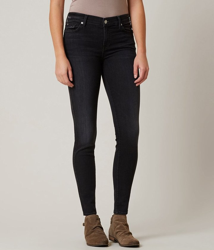 7 For All Mankind7 For All Mankind Skinny Stretch Jean