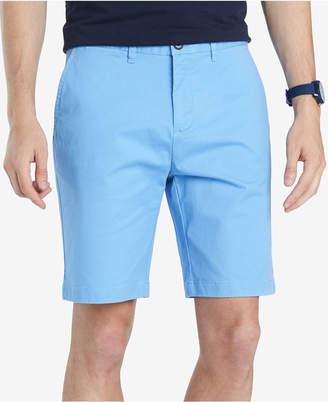"""Tommy Hilfiger Men 9"""" Shorts"""
