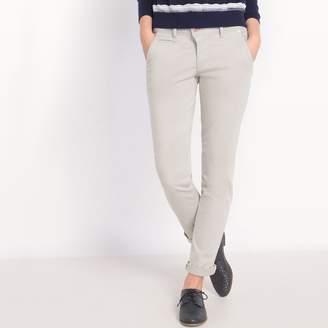 Freeman T. Porter Pentara Mersil Stretch Trousers