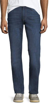 DL1961 Dl 1961 Men's Vinn Casual Straight-Leg Jeans