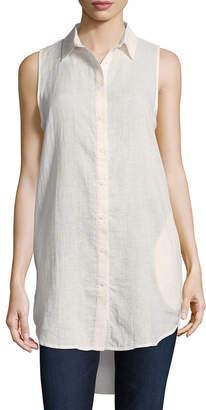 Onia Kaylee Solid Tunic