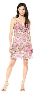 Bailey 44 Women's Day Dream Ruffled Dress