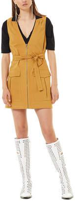 Stevie May Alto Mini Dress