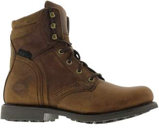 Harley-Davidson Men's Darnel Boot