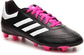 adidas Goletto Soccer Cleat - Kids' - Girl's