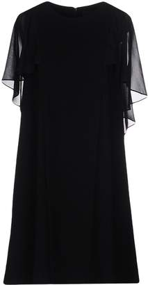 Steffen Schraut Short dresses