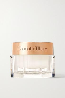 Charlotte Tilbury Charlotte's Magic Cream, 30ml