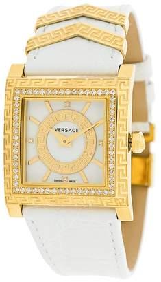 Versace DV-25 watch