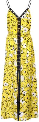 MICHAEL Michael Kors Long dresses - Item 34668103UC