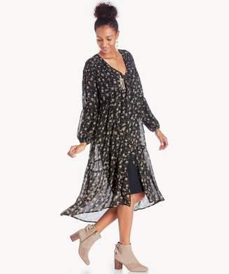 Sole Society Ambrosia Dress