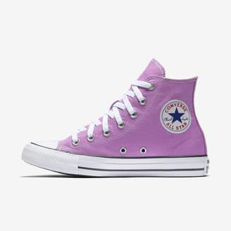 Nike Converse Chuck Taylor All Star SeasonalHigh Top Unisex Shoe