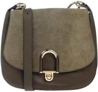 MICHAEL Michael Kors Cross-body bags - Item 45421103AJ
