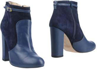 Blugirl Ankle boots