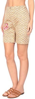 VDP BEACH Beach shorts and pants - Item 13280260IV