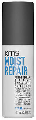 KMS California Mr Anti Breakage Spray Styling Product - 3.3 oz.