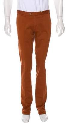 L.B.M. 1911 Straight-Leg Pants w/ Tags