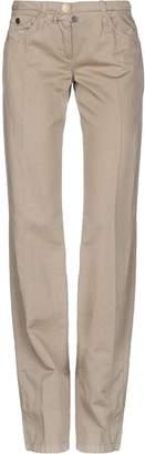 Weber Casual pants - Item 13317524UK