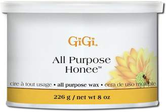 GiGi Facial Honee 235 ml (Pack of 4)
