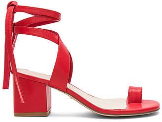 Raye Kepner Sandal