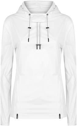 Victoria Beckham Reebok X x Fold-Away Jacket