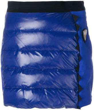 Rossignol padded Kelys mini skirt