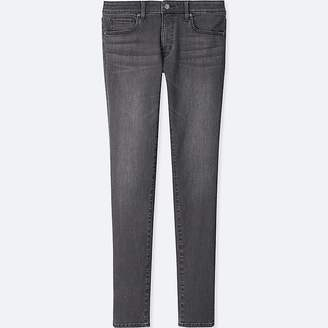 Uniqlo Men's Ultra Stretch Skinny Fit Jeans
