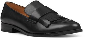 Nine West Owyn Women's Slip-On Loafers