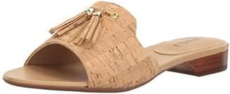 VANELi Women's Blizzi Flat Sandal