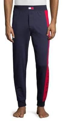 Tommy Hilfiger Colorblock Track Pants