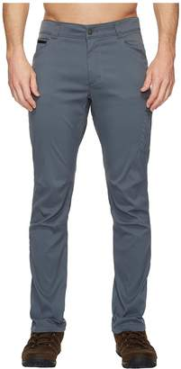 Columbia Outdoor Elements Stretch Pants Men's Casual Pants