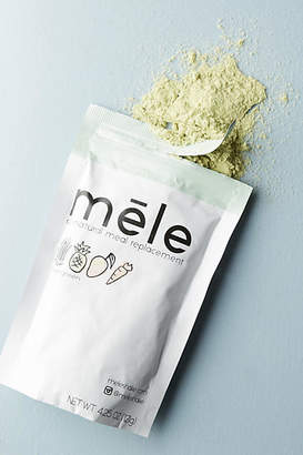 Mele All-Natural Meal Replacement