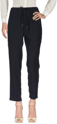 Joie Casual pants - Item 13085486