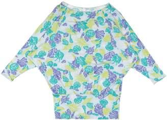 Fisichino T-shirts - Item 12009182DT
