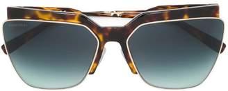 DSQUARED2 Eyewear Kayla sunglasses