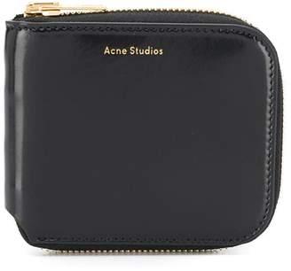 Acne Studios Kei wallet