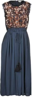 Manoush Knee-length dresses