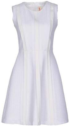 O'2nd 1 by Short dress