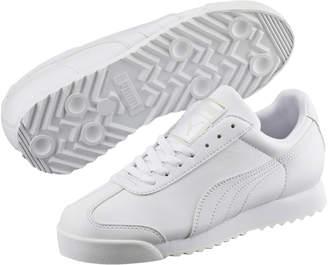 Roma Basic Preschool Sneakers
