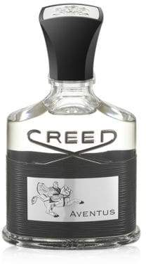 Creed Aventus Eau De Parfum/8.4 oz.