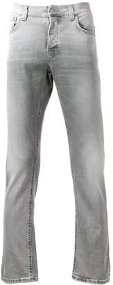 Nudie Jeans men